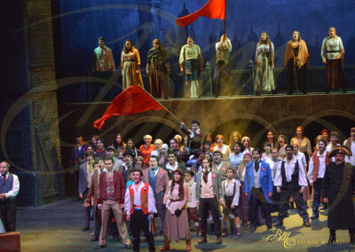 2013_les-miserables_01